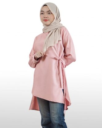 Blouse Adel
